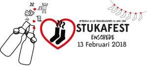 Marlon Stukafest